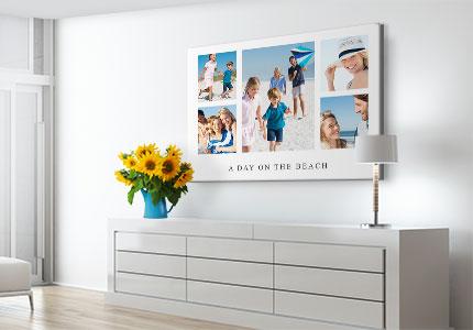 Chambre-collage-Plexi-vacances