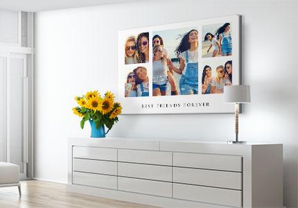 Chambre-collage-alu-friends