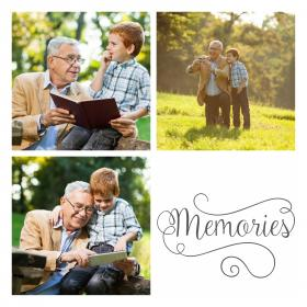 Collage-memories-avec-3-photos