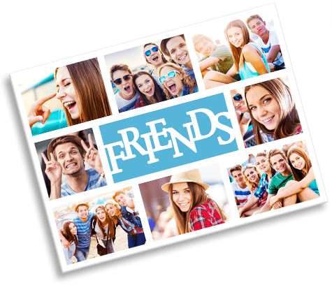 fce-idee-friends-collage