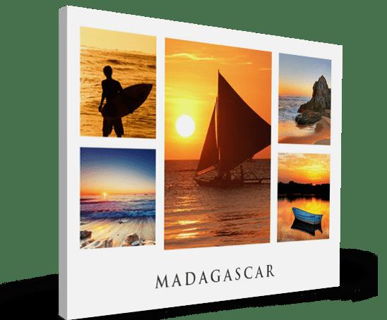 landing-imprimer-collage