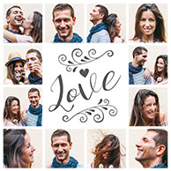 modele-collage-amour-2