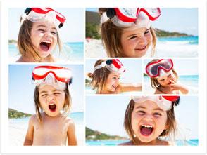 modele-collage-enfant