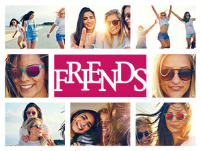modele-collage-friends-1