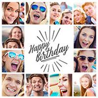 modeles-collage-anniversaire-2
