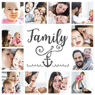 modeles-collage-famille-2