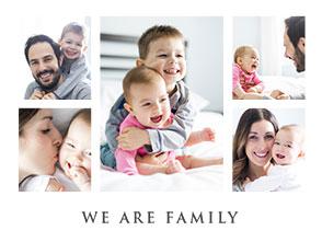 photo p le m le pour la famille de 2 100 photos d 39 enfants. Black Bedroom Furniture Sets. Home Design Ideas