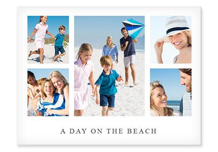 produit-collage-Plexi-vacances