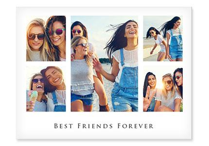 produit-collage-alu-amis