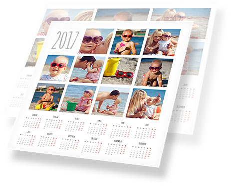 visuel-photocollage-calendrier